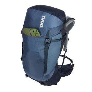 Ženski ruksak Thule Capstone 40L plavi (planinarski) 7