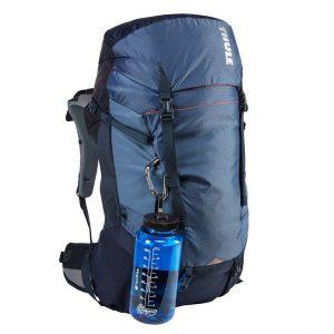 Ženski ruksak Thule Capstone 40L plavi (planinarski) 6