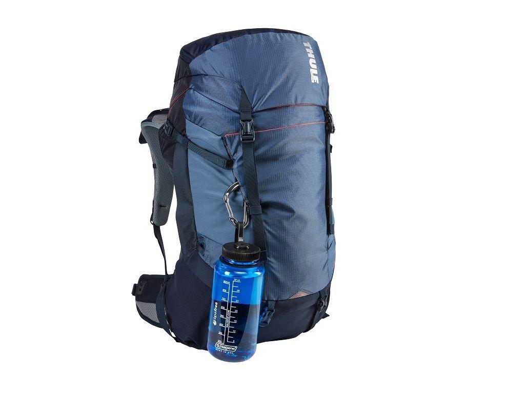 Muški ruksak Thule Capstone 40L narančasti (planinarski)