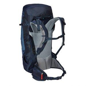 Ženski ruksak Thule Capstone 40L plavi (planinarski) 4