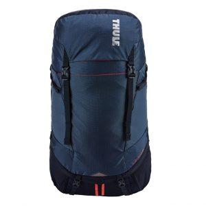 Ženski ruksak Thule Capstone 40L plavi (planinarski) 3