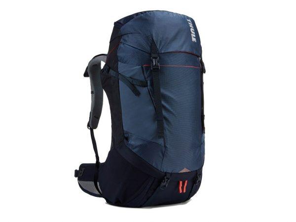 Ženski ruksak Thule Capstone 40L plavi (planinarski) 1