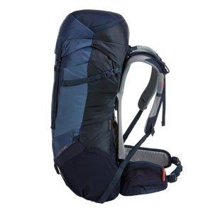 Ženski ruksak Thule Capstone 40L plavi (planinarski) 5