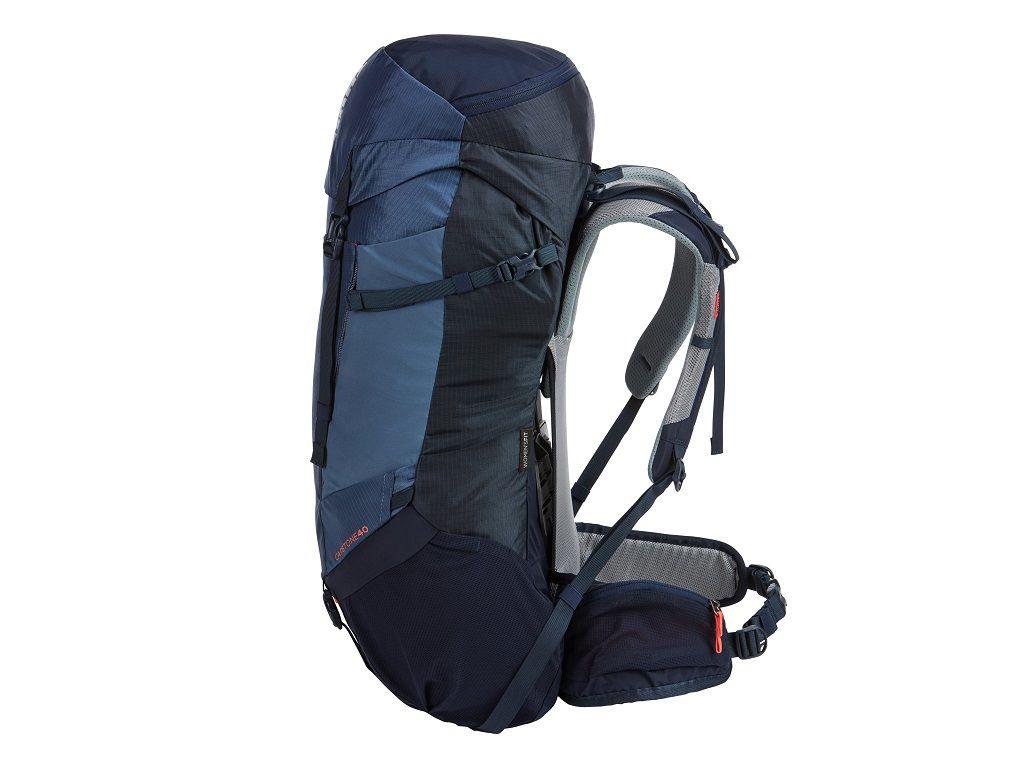 Muški ruksak Thule Capstone 32L plavi (planinarski)