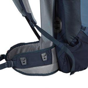 Muški ruksak Thule Capstone 50L plavi (planinarski) 8