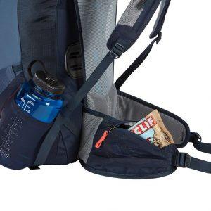Muški ruksak Thule Capstone 50L plavi (planinarski) 7