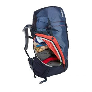 Muški ruksak Thule Capstone 50L plavi (planinarski) 6
