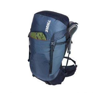 Muški ruksak Thule Capstone 50L plavi (planinarski) 5