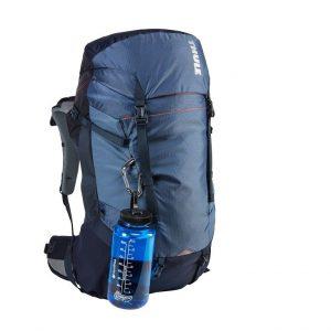 Muški ruksak Thule Capstone 50L plavi (planinarski) 16
