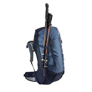 Muški ruksak Thule Capstone 50L plavi (planinarski) 15