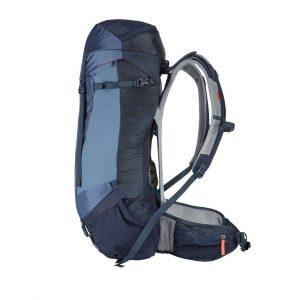 Muški ruksak Thule Capstone 50L plavi (planinarski) 14