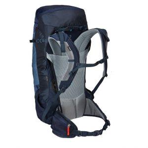 Muški ruksak Thule Capstone 50L plavi (planinarski) 13