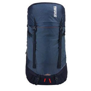 Muški ruksak Thule Capstone 50L plavi (planinarski) 3