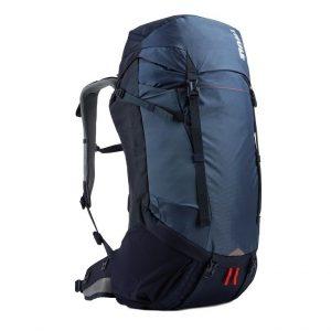 Muški ruksak Thule Capstone 50L plavi (planinarski) 2