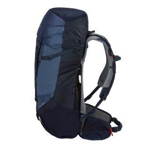 Muški ruksak Thule Capstone 50L plavi (planinarski) 4