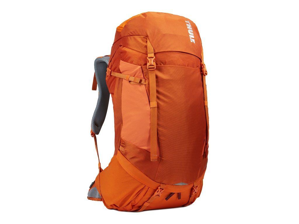 Muški ruksak Thule Capstone 50L narančasti (planinarski)