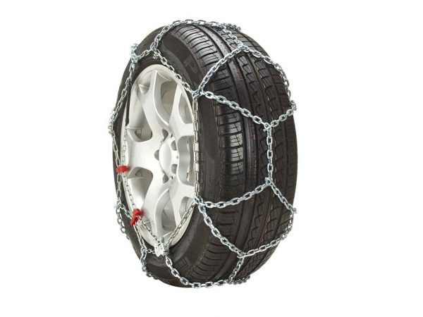 Lanci za snijeg König Zip Transport 16mm Grupa 265 1