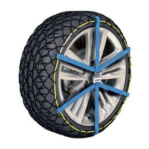 Lanci za snijeg Michelin Easy Grip EVO3 (par) 4