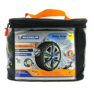 Lanci za snijeg Michelin Easy Grip EVO17 (par) 11