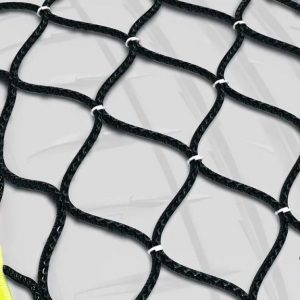 Lanci za snijeg Michelin Easy Grip EVO17 (par) 9