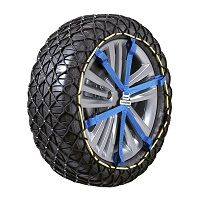 Lanci Michelin Easy Grip
