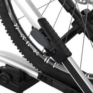 Thule UpRide 599 krovni nosač bicikla 9