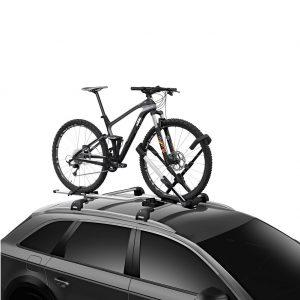 Thule UpRide 599 krovni nosač bicikla 5