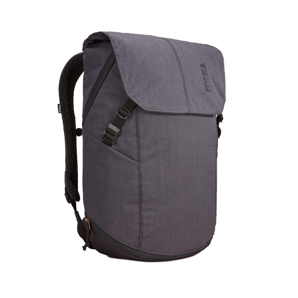 Univerzalni ruksak Thule Vea BackPack 25L crni