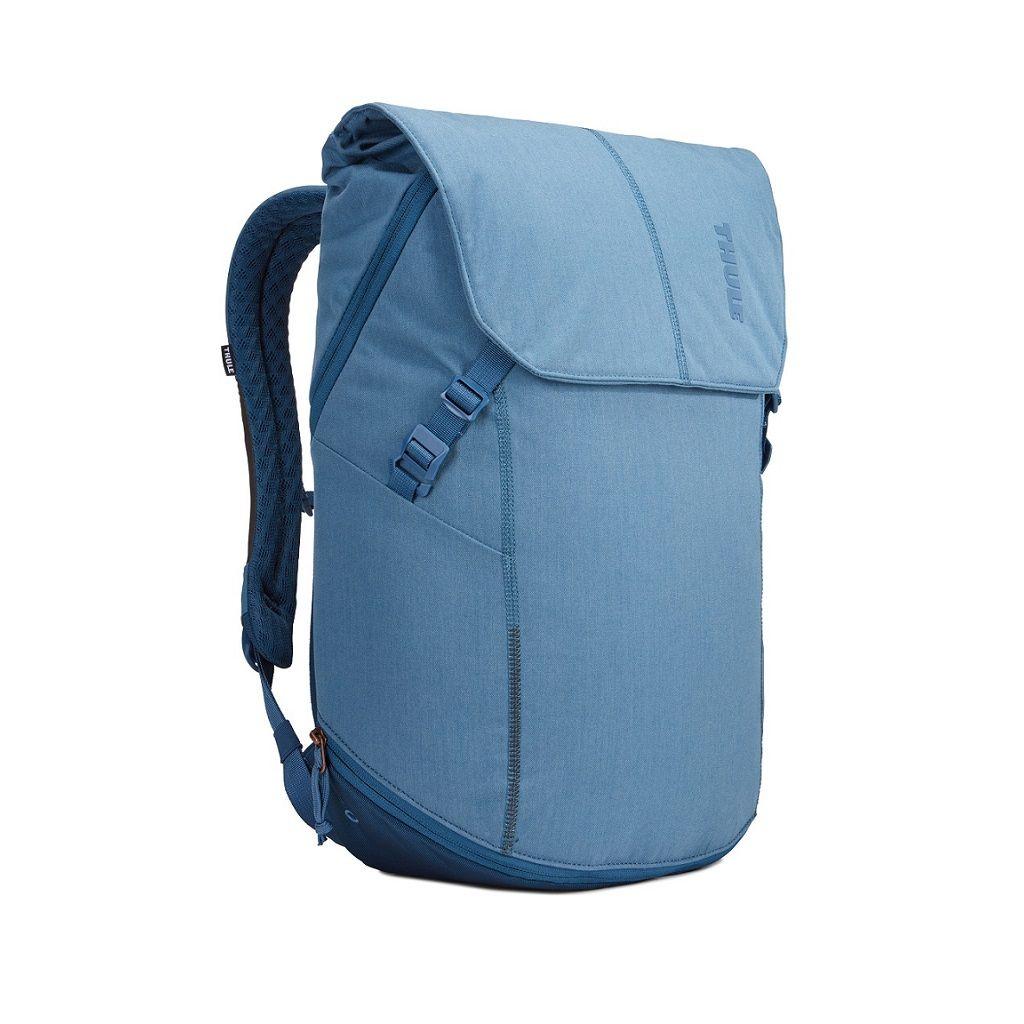 Univerzalni ruksak Thule Vea BackPack 25L plavi