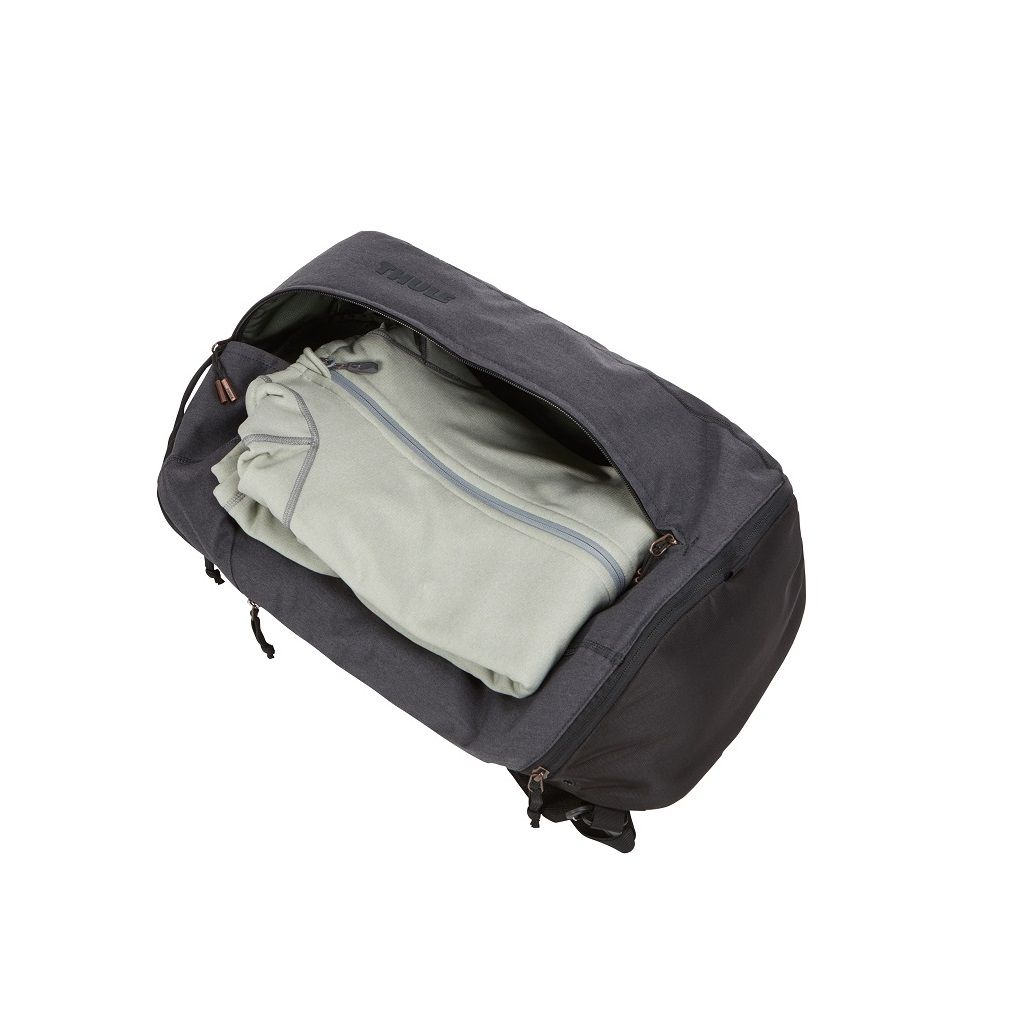Univerzalni ruksak Thule Vea BackPack 21L sivoplavi