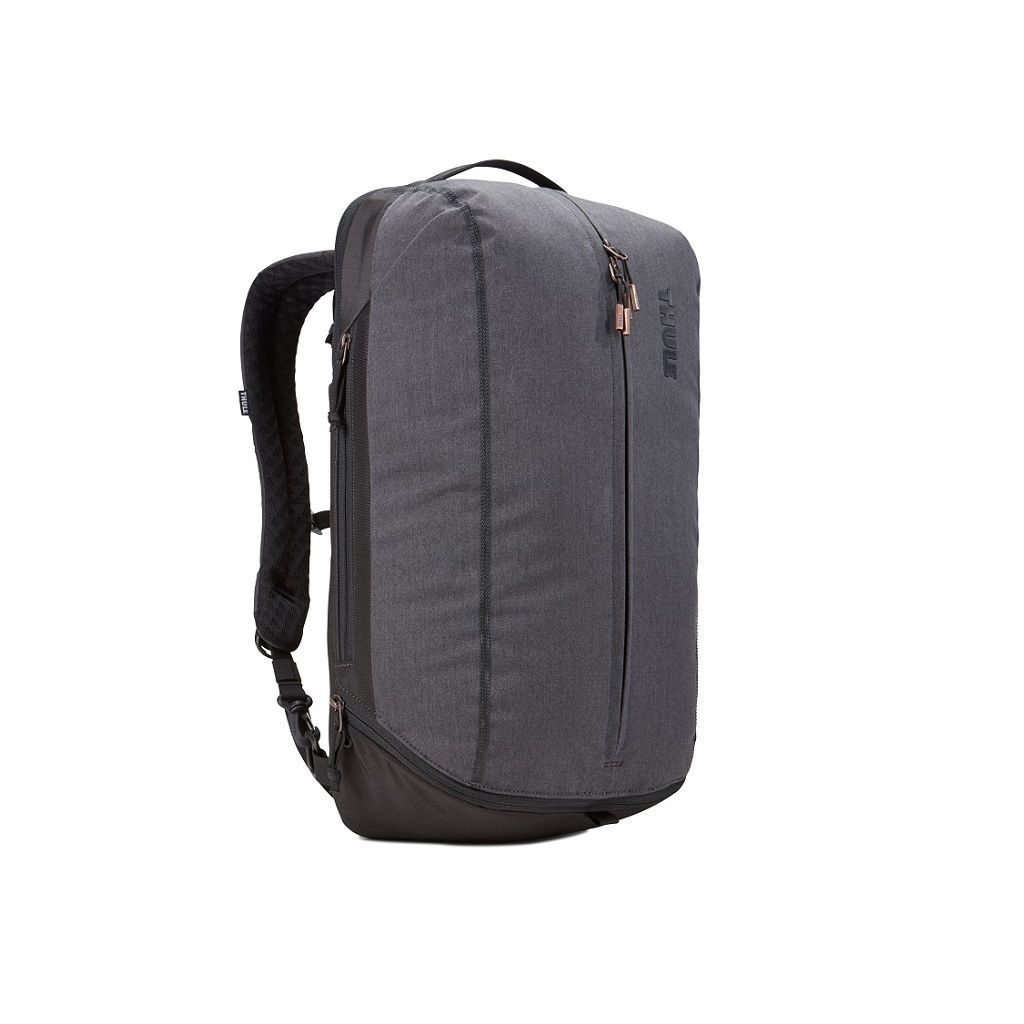 Univerzalni ruksak Thule Vea BackPack 21L crni
