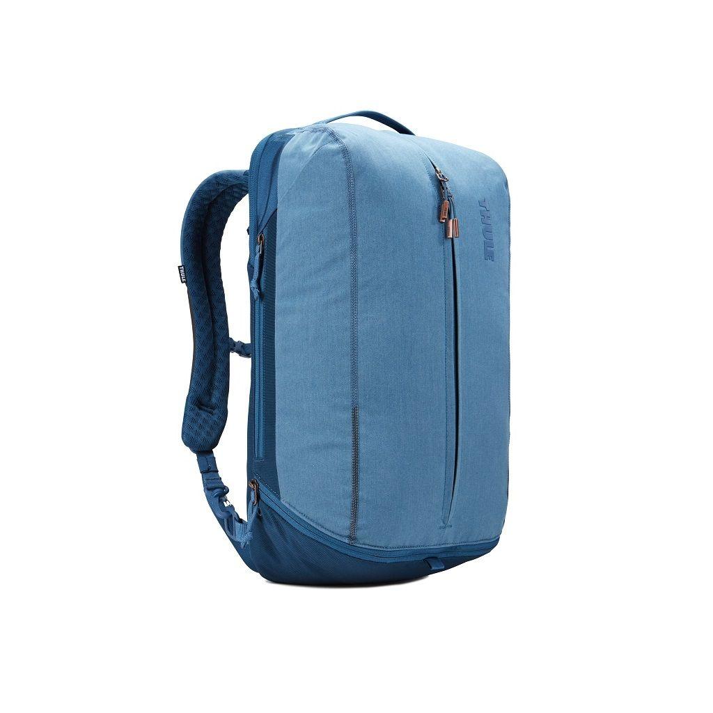 Univerzalni ruksak Thule Vea BackPack 21L plavi