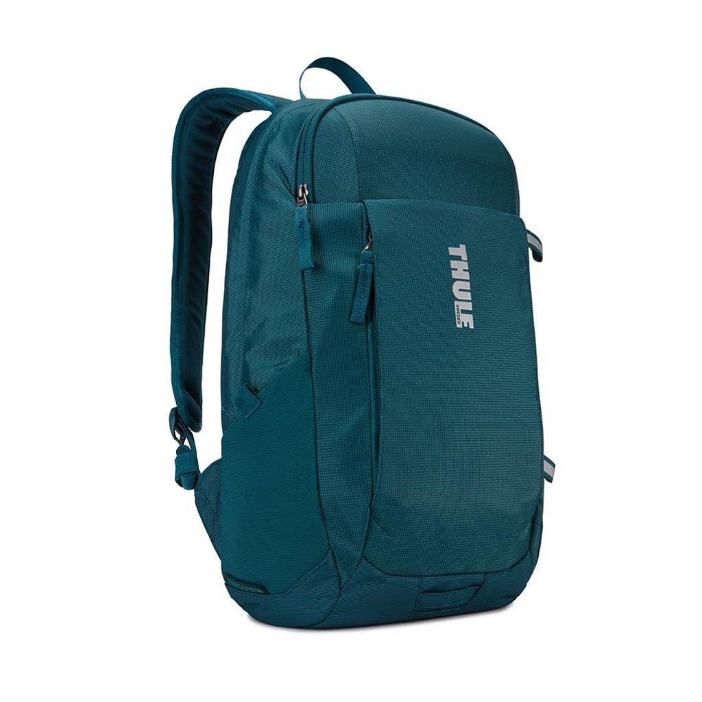 Univerzalni ruksak Thule EnRoute Backpack 18L plavozeleni