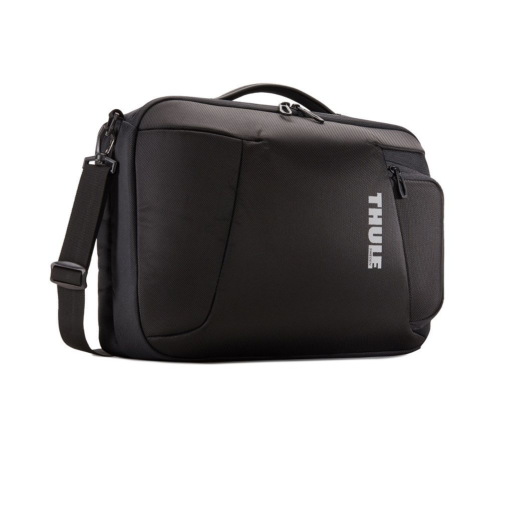 Univerzalni ruksak/torba za laptop Thule Accent Laptop Bag 15.6""