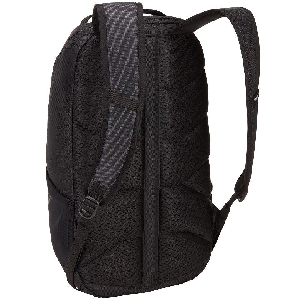 Univerzalni ruksak Thule EnRoute Backpack 14L crni