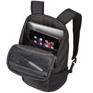 Univerzalni ruksak Thule EnRoute Backpack 14L crveni 5
