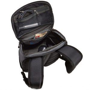 Univerzalni ruksak Thule EnRoute Backpack 14L crveni 6
