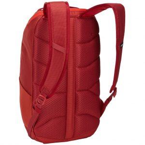 Univerzalni ruksak Thule EnRoute Backpack 14L crveni 4