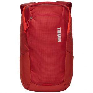 Univerzalni ruksak Thule EnRoute Backpack 14L crveni 3