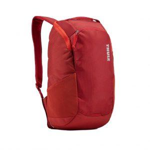 Univerzalni ruksak Thule EnRoute Backpack 14L crveni 2
