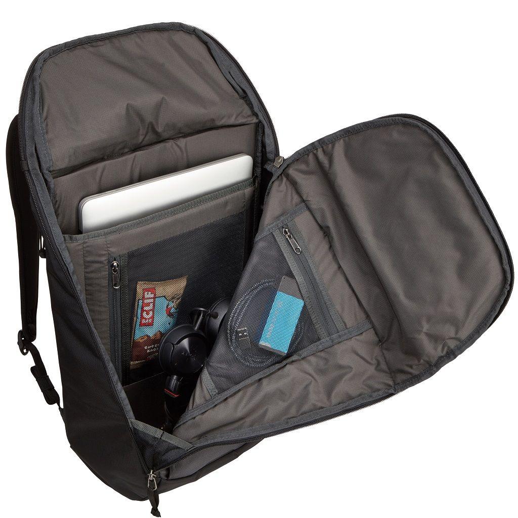 Univerzalni ruksak Thule EnRoute Backpack 20L tamnozeleni