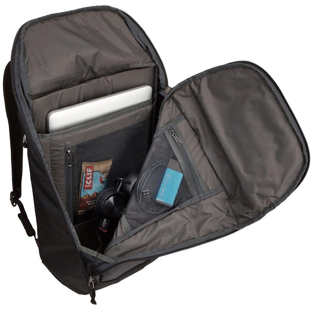Univerzalni ruksak Thule EnRoute Backpack 20L crni
