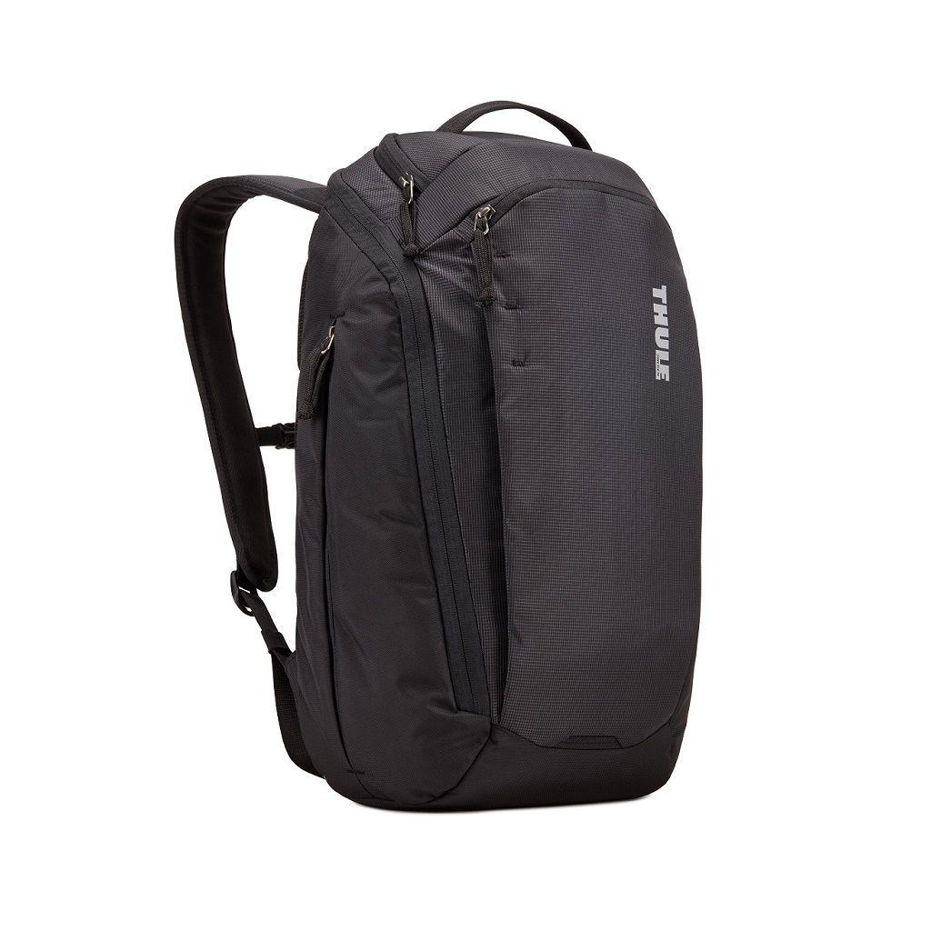 Univerzalni ruksak Thule EnRoute Backpack 23L crni
