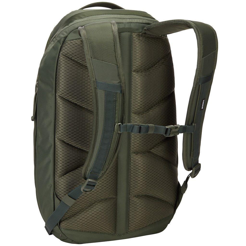 Univerzalni ruksak Thule EnRoute Backpack 23L tamnozeleni