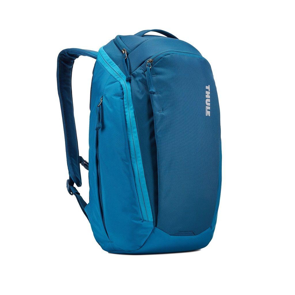 Univerzalni ruksak Thule EnRoute Backpack 23L plavi