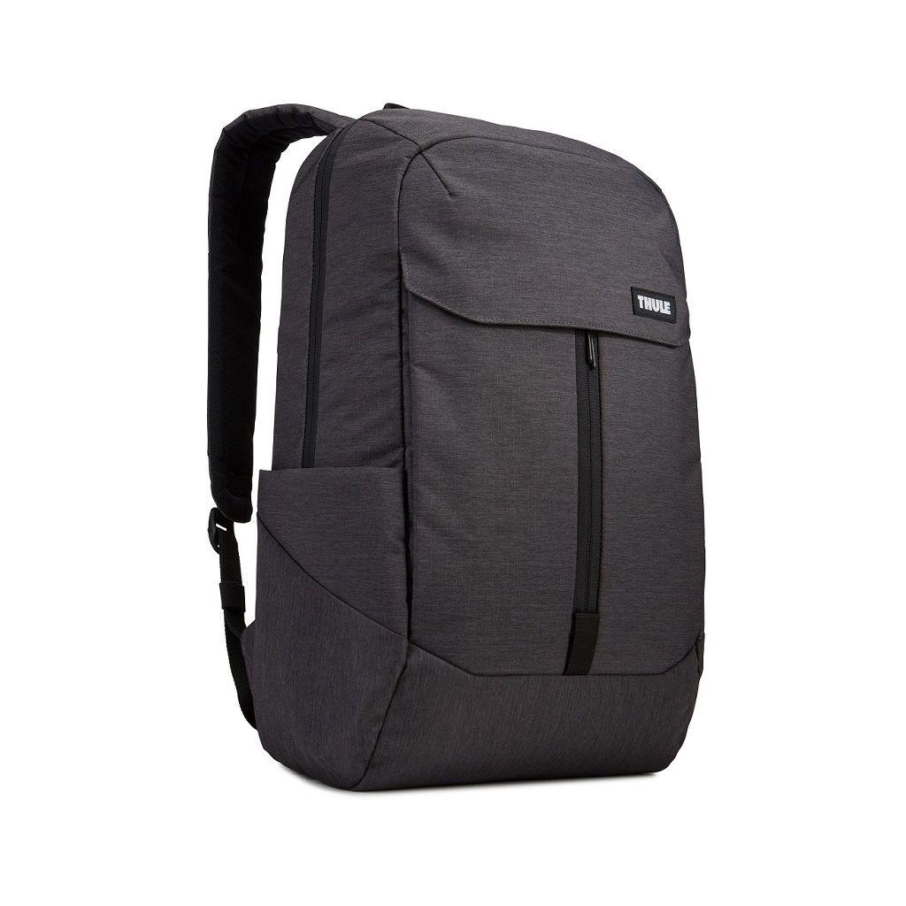 Univerzalni ruksak Thule Lithos Backpack 20L crni