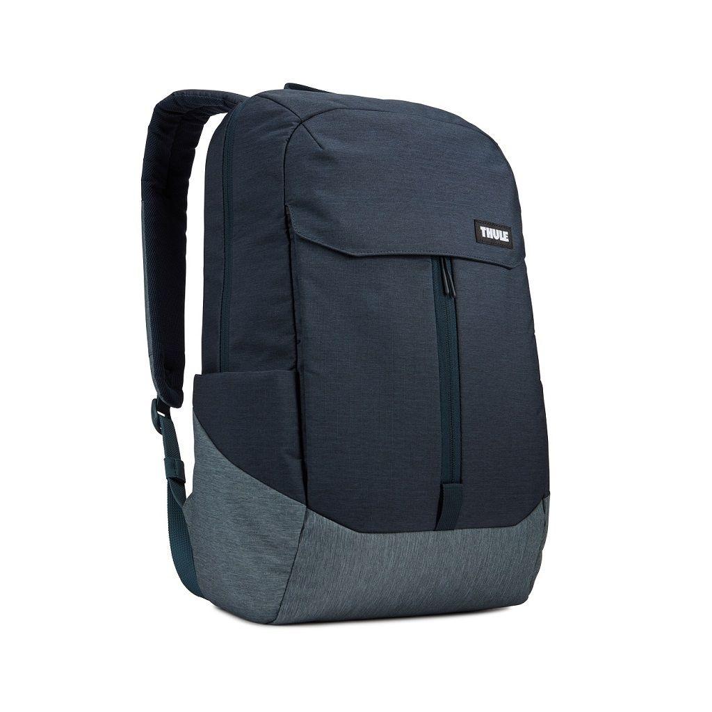 Univerzalni ruksak Thule Lithos Backpack 20L plavi