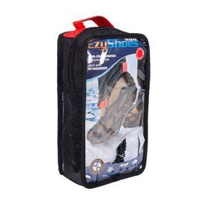 Lanci za snijeg za obuću EzyShoes Walk (veličine S, M, L, XL) 5
