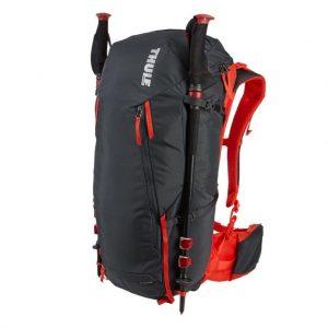 Ženski ruksak Thule AllTrail 35L ljubičasti (planinarski) 5