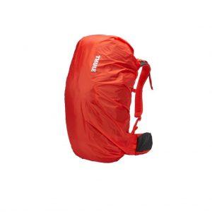 Ženski ruksak Thule AllTrail 35L ljubičasti (planinarski) 10